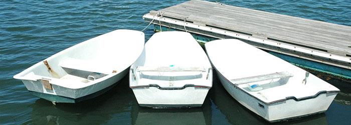 Martha's Vineyard Fast Ferry | MV Ferry Parking