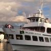 Ferry to Martha's Vineyard | Martha's Vineyard Ferry